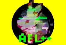 LibAFL: Biblioteca avanzada de fuzzing: conecte su fuzzer a Rust