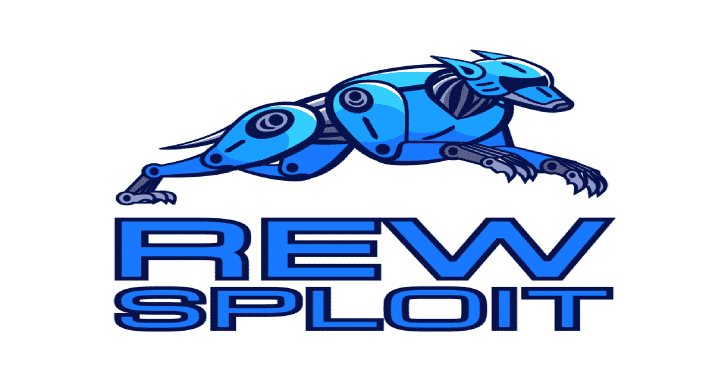REW-sploit : Emulate And Dissect MSF And *Other* Attacks