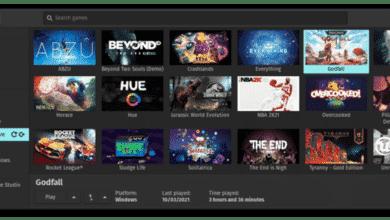 Lutris 0.5.9 lanzado para un acceso más fácil a los juegos de Linux